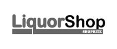 retailer logo10