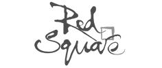 retailer logo14