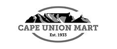 retailer logo17