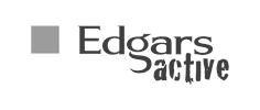 retailer logo21