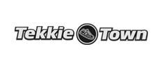 retailer logo27