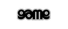 retailer logo32