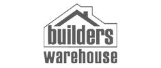 retailer logo35