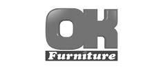 retailer logo37