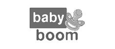 retailer logo39