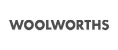 retailer logo4