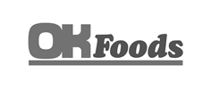 retailer-logo5.png