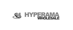 Hyperama