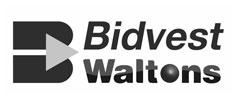 logo-bidvest